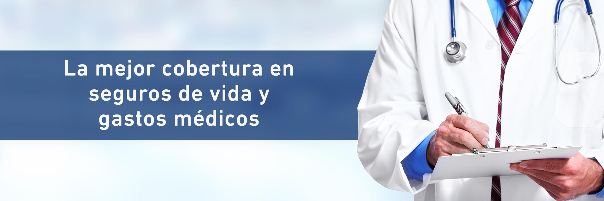 seguros-medicos-03